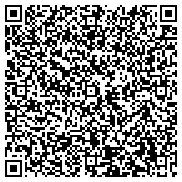 QR-код с контактной информацией организации ПОЛОНСКИЙ МОЛОКОПЕРЕРАБАТЫВАЮЩИЙ ЗАВОД, ФИЛИАЛ