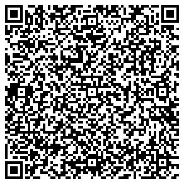 QR-код с контактной информацией организации МАСЛОЗАВОД, ФИЛИАЛ ООО АГРО