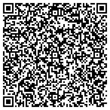 QR-код с контактной информацией организации КОНКУРЕНТ, ФЕРМЕРСКОЕ ХОЗЯЙСТВО