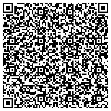 """QR-код с контактной информацией организации """"Управляющая компания """"Жилой дом"""""""