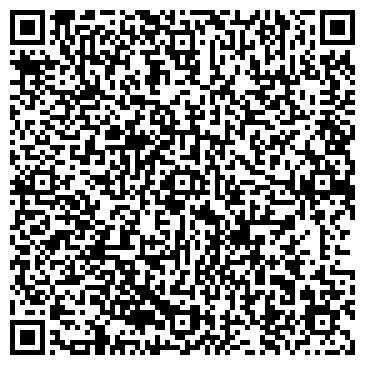 QR-код с контактной информацией организации ЖКО № 7