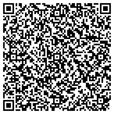 QR-код с контактной информацией организации ЛЕВКОВСКОЕ, СЕЛЬСКОХОЗЯЙСТВЕННОЕ ООО