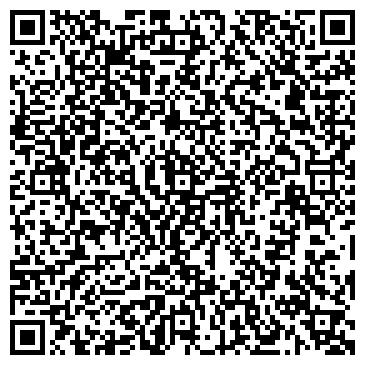 QR-код с контактной информацией организации ЖКО № 4