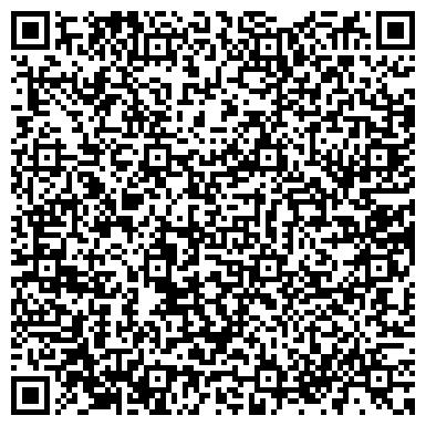 QR-код с контактной информацией организации ПИРЯТИНСКОЕ РЕМОНТНО-ТРАНСПОРТНОЕ ПРЕДПРИЯТИЕ, ОАО