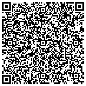 QR-код с контактной информацией организации ПЕЧЕНЕЖСКИЙ, СЕЛЬСКОХОЗЯЙСТВЕННОЕ ЧП