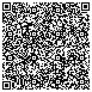 QR-код с контактной информацией организации ОЛЕНА, АССОЦИАЦИЯ СЕЛЬСКИХ ФЕРМЕРСКИХ ХОЗЯЙСТВ