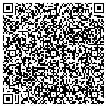 QR-код с контактной информацией организации ПЕРЕВАЛЬСКИЙ ПИВЗАВОД, ОАО