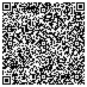 QR-код с контактной информацией организации ЖКО № 10