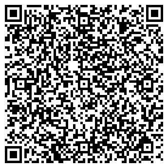 QR-код с контактной информацией организации МУП ЭНЕРГЕТИК