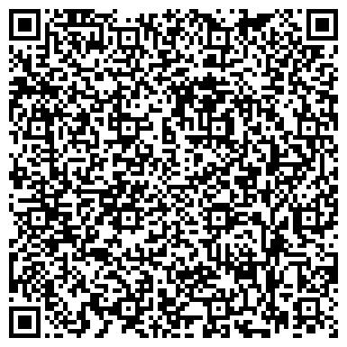QR-код с контактной информацией организации МУП Управляющая компания «Жилой дом»