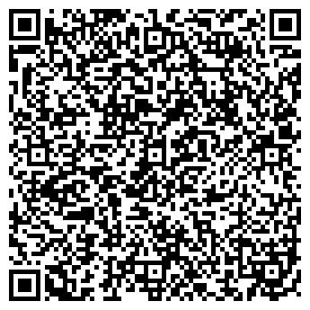 QR-код с контактной информацией организации ЛИТВИНЕНКО Л.П, СПД ФЛ