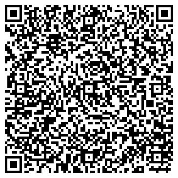 QR-код с контактной информацией организации ПЕРВОМАЙСКАЯ РАЙГОСАДМИНИСТРАЦИЯ АДМИНИСТРАЦИЯ