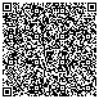 QR-код с контактной информацией организации ЮЖНЫЙ БУГ, ПТФ, ОАО (ВРЕМЕННО НЕ РАБОТАЕТ)