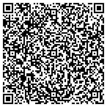 QR-код с контактной информацией организации НИКО, СЕЛЬСКОХОЗЯЙСТВЕННОЕ ЧП