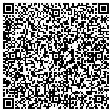 QR-код с контактной информацией организации ИМ.ШЕВЧЕНКО, СЕЛЬСКОХОЗЯЙСТВЕННОЕ ЧП