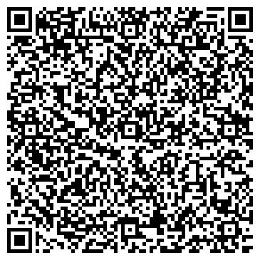 QR-код с контактной информацией организации ЯВИР, ФЕРМЕРСКОЕ ХОЗЯЙСТВО