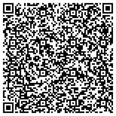 QR-код с контактной информацией организации КИЕВ, КРЕСТЬЯНСКО-ФЕРМЕРСКОЕ ХОЗЯЙСТВО