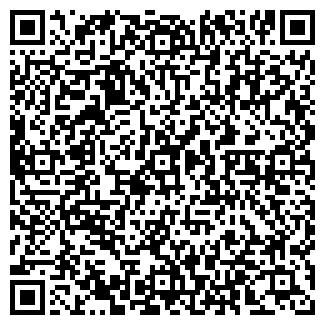 QR-код с контактной информацией организации СУВОРОВА, ООО