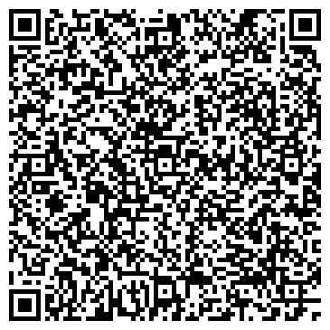 QR-код с контактной информацией организации ОСТРОЖСКИЙ МОЛОКОЗАВОД, ОАО
