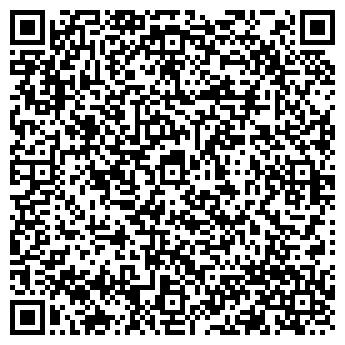 QR-код с контактной информацией организации ЗАХИДЦУКОР, НПП, ЗАО