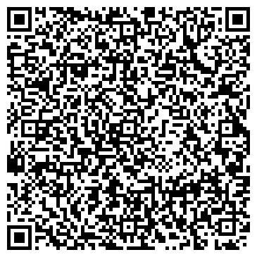 QR-код с контактной информацией организации ЛАЗОРКИ, СЕЛЬСКОХОЗЯЙСТВЕННОЕ ЧП