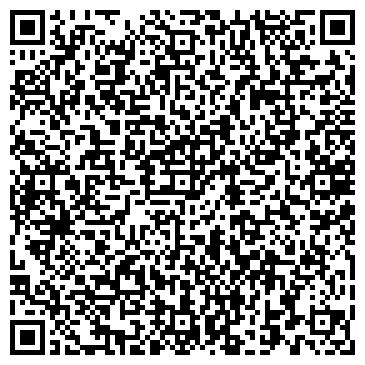 QR-код с контактной информацией организации ИМПЕРИЯ ТОРЖЕСТВ