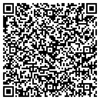 QR-код с контактной информацией организации ЮЖНАЯ КРЕПОСТЬ