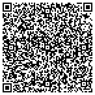QR-код с контактной информацией организации ВСЁ ДЛЯ ПРАЗДНИКА