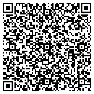 QR-код с контактной информацией организации ОЛВИА