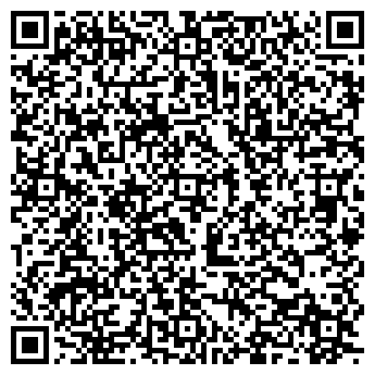 QR-код с контактной информацией организации JULIA,S WORLD MODELS
