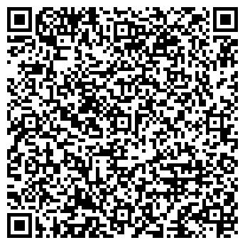 QR-код с контактной информацией организации ООО РУССКАЯ МАНУФАКТУРА