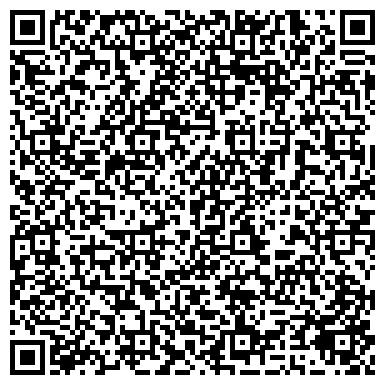 QR-код с контактной информацией организации МЕДФАРМ-СЕРВИС, МЕДИЦИНСКО-КОММЕРЧЕСКАЯ ФИРМА, ООО