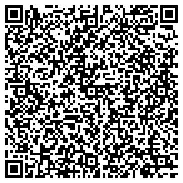 QR-код с контактной информацией организации МИР, СТРАХОВАЯ КОМПАНИЯ, ОАО