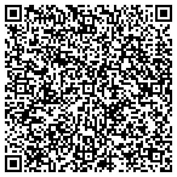 QR-код с контактной информацией организации INTO-SANA, МЕДИЦИНСКАЯ КОМПАНИЯ, ЗАО