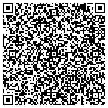 QR-код с контактной информацией организации Ногинская телекоммуникационная компания