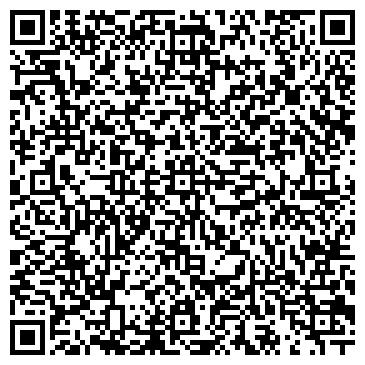 QR-код с контактной информацией организации ОРАНТА, НАСК, ОДЕССКАЯ ОБЛАСТНАЯ ДИРЕКЦИЯ