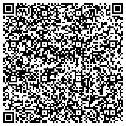 QR-код с контактной информацией организации СТРАХОВЫЕ ТРАДИЦИИ, ФИНАНСОВАЯ ГРУППА, ЗАО, ОДЕССКАЯ ОБЛАСТНАЯ ДИРЕКЦИЯ