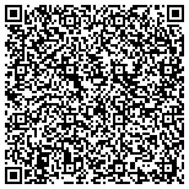 QR-код с контактной информацией организации ЭДЕМ, СТРАХОВАЯ КОМПАНИЯ, ЗАО, ОДЕССКАЯ ОБЛАСТНАЯ ДИРЕКЦИЯ
