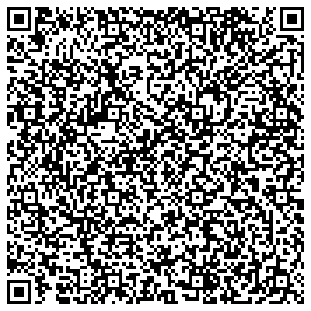 QR-код с контактной информацией организации АДМИНИСТРАЦИЯ ПАВЛОВО-ПОСАДСКОГО МУНИЦИПАЛЬНОГО РАЙОНА