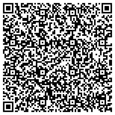 QR-код с контактной информацией организации ОДЕССКИЙ НАЦИОНАЛЬНЫЙ УНИВЕРСИТЕТ ИМ.И.И.МЕЧНИКОВА, ГП