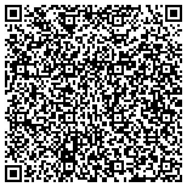 QR-код с контактной информацией организации ГАРАНТ-АВТО, УКРАИНСКАЯ СТРАХОВАЯ КОМПАНИЯ, ОДЕССКИЙ ФИЛИАЛ