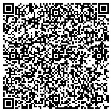 QR-код с контактной информацией организации НАША СПРАВКА (ОРЛОВА О.Л., СПД ФЛ)