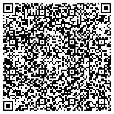 QR-код с контактной информацией организации ОДЕССКАЯ РЕГИОНАЛЬНАЯ ТОРГОВО-ПРОМЫШЛЕННАЯ ПАЛАТА