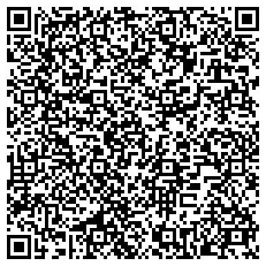 QR-код с контактной информацией организации ОДЕССКИЙ ПОРТОВЫЙ ЭЛЕВАТОР, ДЧП ГАК ХЛЕБ УКРАИНЫ