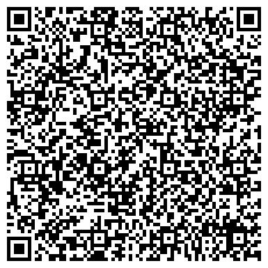 QR-код с контактной информацией организации ОБЛАГРООБОРУДОВАНИЕ, ОДЕССКОЕ КОММЕРЧЕСКОЕ ПРЕДПРИЯТИЕ