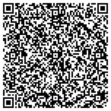 QR-код с контактной информацией организации АВЕНЮ, АГЕНТСТВО НЕДВИЖИМОСТИ, ЧП