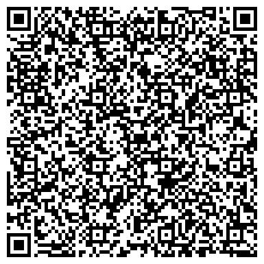 QR-код с контактной информацией организации ОДЕССКАЯ ПОГРАНИЧНАЯ КОНТРОЛЬНО-ТОКСИКОЛОГИЧЕСКАЯ ЛАБОРАТОРИЯ, ГП