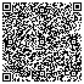 QR-код с контактной информацией организации ЮГТРАНС ЛТД, МП