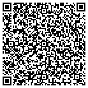 QR-код с контактной информацией организации ОДЕССКАЯ АГРАРНАЯ БИРЖА
