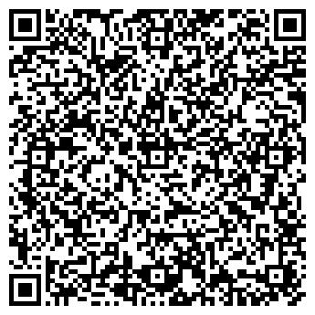 QR-код с контактной информацией организации СЭЗ-КОНСАЛТ, ЗАО
